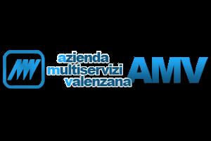 Azienda multiservizi valenzana