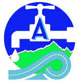 Acquedotto Langhe e Alpi Cuneesi S.p.A. (ALAC)